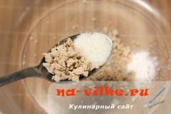 hlebnye-lepeshki-1
