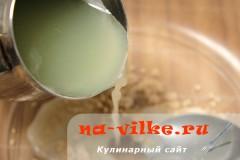 hlebnye-lepeshki-2