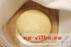 hlebnye-lepeshki-7