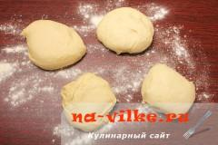 hlebnye-lepeshki-9