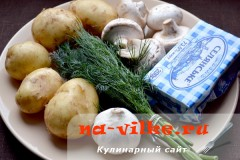 kartofel-shampiniony-01