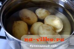 kartofel-shampiniony-04