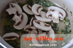 kartofel-shampiniony-09