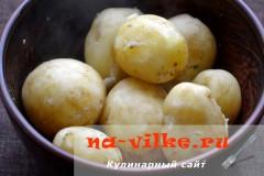 kartofel-shampiniony-11