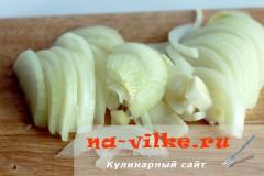 kurinaja-pechen-1
