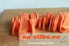kurinaja-pechen-2
