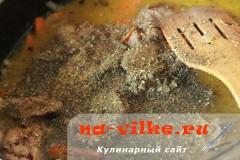 kurinaja-pechen-6