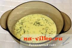 kurinoe-file-s-kozim-syrom-6