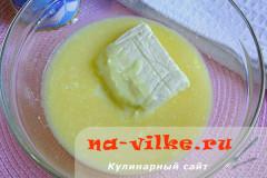 pirog-vinograd-3