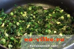 pirozhki-krapiva-syr-03