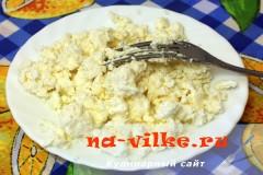 pirozhki-krapiva-syr-04