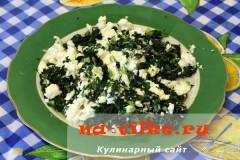 pirozhki-krapiva-syr-05