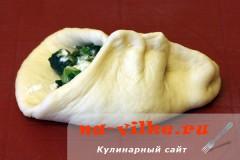 pirozhki-krapiva-syr-07