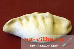 pirozhki-krapiva-syr-08