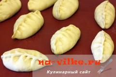 pirozhki-krapiva-syr-09