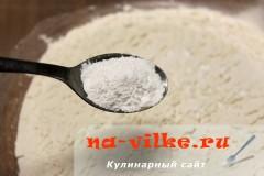 pirozhki-shavel-01