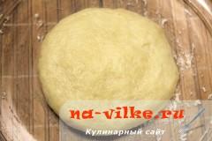 pirozhki-shavel-04