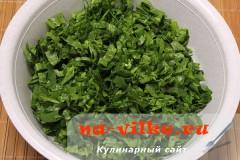 pirozhki-shavel-05