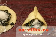 pirozhki-shavel-08