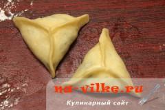 pirozhki-shavel-09