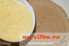 pirrzhanye-bliny-4