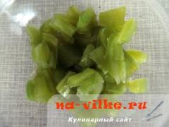 tomatniy-sup-5