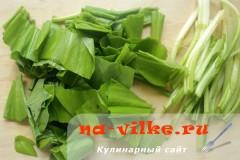 zelenoe-maslo-cheremsha-2
