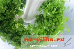 zelenoe-maslo-cheremsha-3