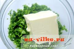 zelenoe-maslo-cheremsha-4