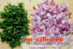 zelenoe-maslo-cheremsha-6