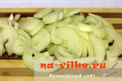 zheludki-salat-1
