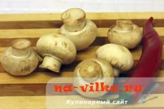 zheludki-salat-2