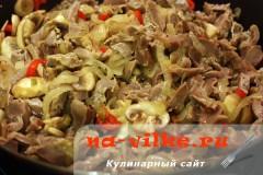 zheludki-salat-7