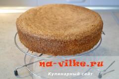 biskvitniy-tort-08
