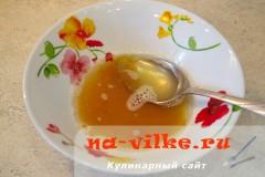biskvitniy-tort-10