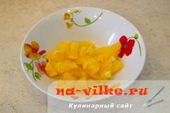 biskvitniy-tort-12