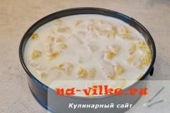 biskvitniy-tort-16