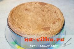 biskvitniy-tort-18