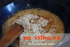 grillage-4