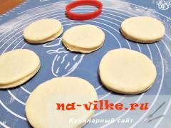 malinovie-tortiki-07