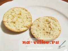 malinovie-tortiki-12