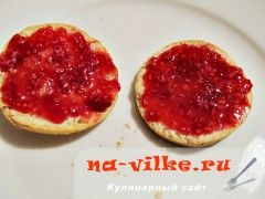 malinovie-tortiki-13