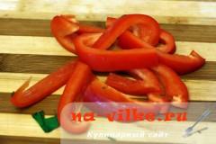 omlet-mangold-05