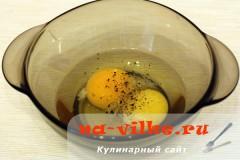 omlet-mangold-08