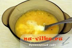 omlet-mangold-09