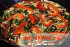 omlet-mangold-12