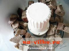 pirozhki-serdcem-04