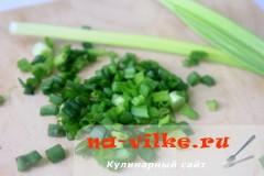 salat-iz-pshenichnoy-krupy-04