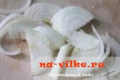 salat-iz-pshenichnoy-krupy-05