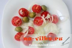 salat-iz-pshenichnoy-krupy-08